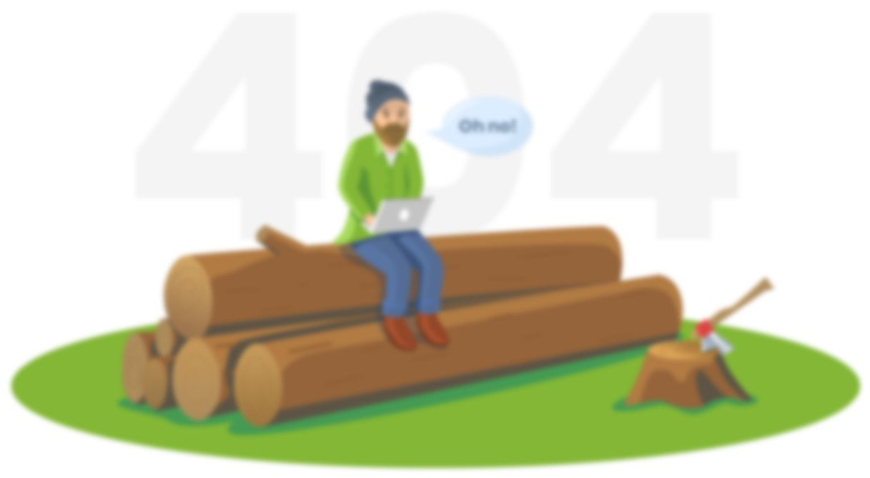 سفارشی 404
