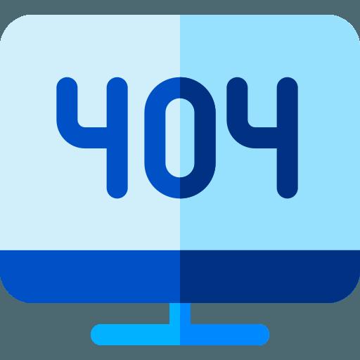 سفارشی 404 - 2