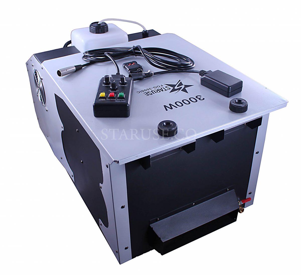 ICE-1500