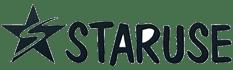 استاروس | واردات و فروش تجهیزات نورپردازی