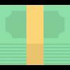 money-icons